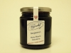 Mountain forest fruit jam extra 340 gr. Regiohof