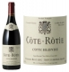Côte blonde - 2013 - Domaine Rostaing