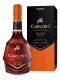 Carlos Primero 38 % 70 cl. Brandy National