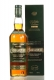 Cragganmore The Distillers Edition Special Release + GB 2003 40,00 % 0.7 l.