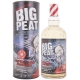Douglas Laing Big Peat Limited Christmas Edition Islay Blended Malt + GB 2017 54,10 % 0,7 l.