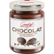Chocolate dark 250 gr. - Grashoff 1872