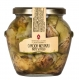 Whole Artichokes in Oil 314 ml. - Calugi