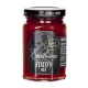 Strawberry jam 130 gr. - Staud's