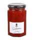 Strawberry jam Limited 330 gr. - Staud's