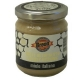 Eucalyptus Honey 250 gr. - Breon