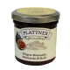 Fig Chutney 160 gr. - Alpinatura - Plattner