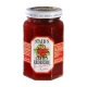 Strawberry jam 250 gr. - Staud's