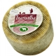 Cured Sheep Cheese with Rosemary by Buenalba app. 3,2 kg - Artequeso