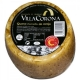 Cured Pure Sheep Cheese  app. 3 kg - Villa Corona