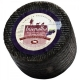 Cured Goat Cheese with Red Wine app. 3,2 kg. - Buenalba