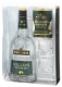 Gift packet Williams Christ pear spirit Pircher South Tyrol