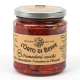 Dried Tomatoes in Olive Oil 314 ml. - L'Orto di Beppe