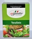 Mixed Herbs for Insalata 5 x 10 gr. - Sigusto