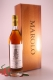 Grappa Barolo refined 20 years 50 % 70 cl. - Distillery Marolo