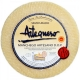 Semi-Cured Sheep Cheese 'DO Manchego' app. 3,2 kg - Artequeso