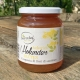 Elder flowers fruit spread 410 gr. - Beerenhof - Fam. Burger