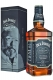 Jack Daniel's Master Distiller Series No. 5 + GB 43,00 % 0.7 l.