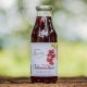 Currant Syrup 480 ml. -  Beerenhof South Tyrol