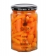 Young carrots 314 ml. - Staud's
