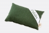 Herbal Pillow 20 x 30 cm Villgrater Natur