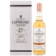 Laphroaig 27 Years Old Limited Edition in Holzkiste 2017 41,70 % 0,7 l.