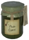Pesto ligure 130 gr. - Ranise