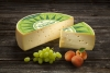 Marienberger cheese Mila approx. 500 gr.