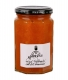 Apricot jam Limited 330 gr. - Staud's