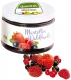 Strawberry Preserve Marteller Valley 550 gr. - Seibstock