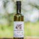 Mead 500 ml. - Beerenhof South Tyrol