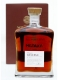 Metaxa Private Reserve   GB 40,00 % 0.7 l.
