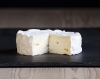 Morgentau approx. 300 gr. - Capriz Fine Cheese