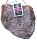 Nationaler Speck ca. 6,5  kg. - Breon