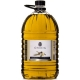 Extra Virgin Olive Oil 5 lt. - La Chinata