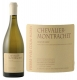 Chevalier Montrachet - 2014 - Domaine Pierre-Yves Colin-Morey