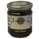 Forest Honey 250 gr. - Breon
