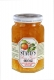 Orange compote 250 gr. - Staud's