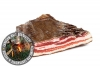Original Belly Bacon L. Moser 1/1 w. flitch app. 3 kg.