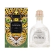 Patròn Tequila Silver Mexican Limited Edition + Tinbox 40,00 % 0.7 l.
