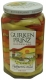 Delicate peppers 1700 ml. - Gurkenprinz