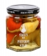 Hot peppers 228 ml. - Staud's