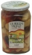 Jack Bean Salad 720 ml. - Gurkenprinz