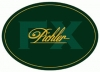Riesling Reserve M - 2013 - Pichler F. X.
