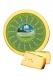 Famers cheese Alpine Dairy Three Mountains approx. 500 gr.