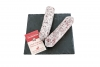 South Tyrolean deer salami Villgrater approx. 180 gr.