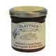 South Tyrolean Lamb Ragout 160 gr. - Alpinatura - Plattner