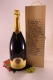 Sparkling Wine Quality South Tyrol Brut Magnum WC m. cl. 1,5 lt. - Arunda Vivaldi
