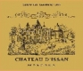 Chateau d'Issan - 2006 -