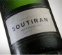 Signature Grand Cru Brut NV 6,0 l Mathusalem - Champagne Soutiran